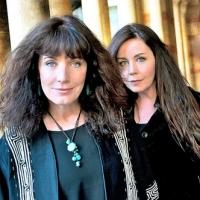 The Burns Sisters Holiday Show Set for Hangar Theatre, 12/21