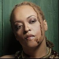 Blue Note Jazz Club Announces Sept 2013 Shows - Cassandra Wilson, Joe Sample & More!