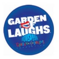 Garden of Laughs Comedy Benefit Raises Nearly $1.4 Million