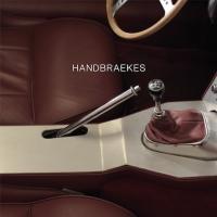 HANDBRAEKES' Boys Noize & Mr Oizo Release EP #2