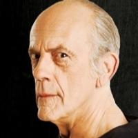 Christopher Lloyd, Oskar Eustis and Brian Kulick Set for BRECHT IN THE 21ST CENTURY at 92Y Tonight