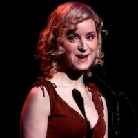 The Theater People Podcast Welcomes SIDESHOW's Erin Davie