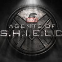 Marvel's 'Agents of SHIELD' Set for Possible Spinoff!