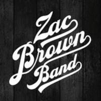 Zac Brown Band to Release Anthology Album in November
