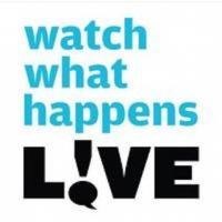 Scoop: WATCH WHAT HAPPENS LIVE on BRAVO - Week of March 15, 2015