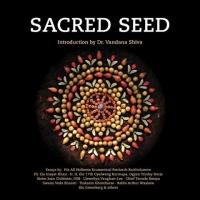 SACRED SEED is Released