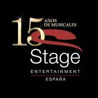 Julia G�mez Cora valora el presente y el futuro de los musicales en el 15� aniversario de Stage Entertainment