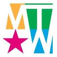 Casting Set for Music Theatre Wichita's 2015 Season