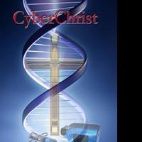 Mystic Ink Publishing Reveals CYBERCHRIST