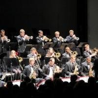 Ohio State's School of Music to Host Music Celebration Concert, 12/3