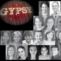 BWW Reviews: Everything's Coming Up Roses at GYPSY