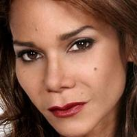 Daphne Rubin-Vega, Christina Vidal Cast in NBC Drama Pilot THE CURSE OF THE FUENTES WOMEN