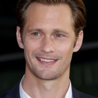 Alexander Skarsgard, Jamie Dornan in Running to Replace Charlie Hunnam in 50 SHADES OF GREY