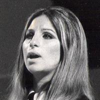 THEATRICAL THROWBACK THURSDAY: Barbra Streisand & Burt Bacharach's Dynamic Duets