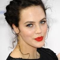 DOWNTON ABBEY's Jessica Brown Findlay to Lead BBC One's JAMAICA INN