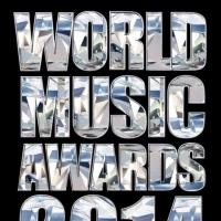 Miley Cyrus, Jason Derulo & More Perform at WORLD MUSIC AWARDS on NBC Tonight