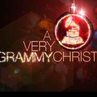 LL Cool J & Mary J. Blige Set for A VERY GRAMMY CHRISTMAS on CBS, Today