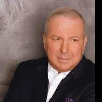 Frank Sinatra Jr. to Perform at Four Winds New Buffalo This June