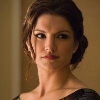 Gina Carano to Star Opposite Ryan Reynolds in X-MEN Spinoff DEADPOOL