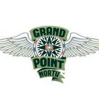 Grace Potter Sets Grand Point North Festival Lineup, 9/12-13