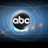 Kurt Hanson Named VP, ABC's Engineering Services