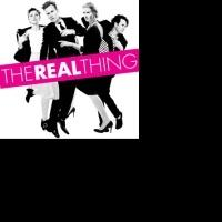 Tickets from $79 to see Tom Stoppard's The Real Thing