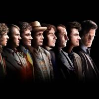 BBC AMERICA Hosts Global Simulcast for DOCTOR WHO 50th Anniversary Today