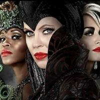 ABC's ONCE UPON A TIME is No. 1 in Slot for 6th Straight Telecast in Adults 18-49