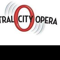 Michael Ehrman Named Director and Administrator of Bonfils-Stanton Foundation Artists Training Program at Central City Opera