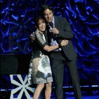 IMF's 2014 Comedy Celebration Presents CELEBRITY AUTOBIOGRAPHY With Ray Romano and More Tonight