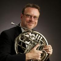 The Richmond Symphony Presents TCHAIKOVSKY SYMPHONY NO. 4 Tonight