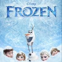 FROZEN, BACK TO THE FUTURE and More Set for Northglenn Arts' First Annual Summer Movie Series