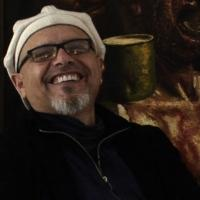 Joe Pantoliano to Bring Documentary NO KIDDING! ME TOO! to Ridgefield Playhouse, 5/13