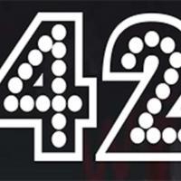 El Auditorio Nacional acoger� 'La Calle 42. Musicales de Broadway'