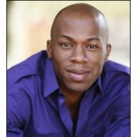 BWW Interviews: Chris Sams Talks 50 SHADES! THE MUSICAL