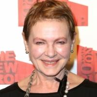 INDECENT, PEERLESS, THE MOORS World Premieres, Dianne Wiest Set for Yale Rep's 2015-16 Season