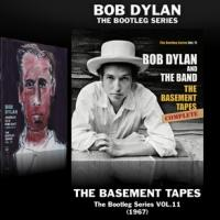 Bob Dylan Bootleg Series iOS App Expanding to Include The Basement Tapes Complete: The Bootleg Series, Vol. 11