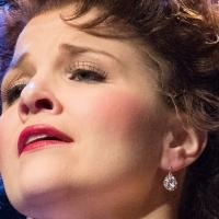 BWW Review: ALWAYS... PATSY CLINE at Bristol Riverside Theater