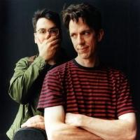 'They Might Be Giants' Kick Off Tour Throughout US & Canada Today