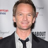 USA Airs MILK Featuring Special Intro by Neil Patrick Harris Today