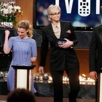 NBC's HOLLYWOOD GAME NIGHT Matches February High