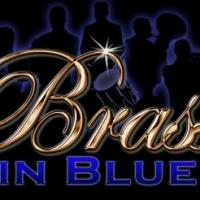 U.S. Air Force Musicians, Brass in Blue, to Perform at the Lynn University Conservatory of Music, 2/4