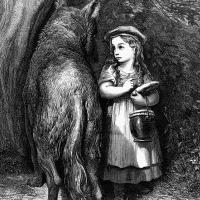 The Psychology of Fairy Tales