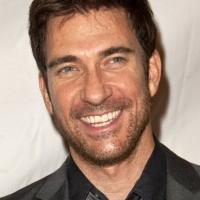 Dylan McDermott to Join Milla Jovovich, Pierce Brosnan & Angela Bassett in SURVIVOR