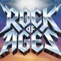 ROCK OF AGES to Play Special Halloween Performance Tonight, 10/31