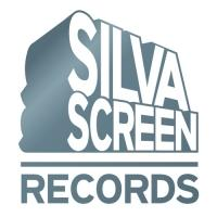 Silva Screen Records Releases 100 GREATEST TV THEMES Vol. 3 Compilation