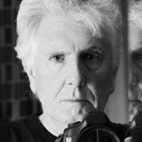 An Evening with Graham Nash to be Held at Boulder Theater, 7/21