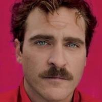 Joaquin Phoenix Ends DOCTOR STRANGE Negotiations with Marvel