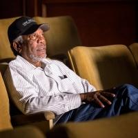 Shakespeare Uncovered Preview: THE TAMING OF THE SHREW with Morgan Freeman