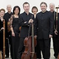 CCM to Welcome Academy of Ancient Music, 11/9